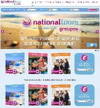 www.nationaltours-groupes.fr